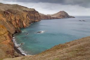 20131116_Madeira_7D_0631